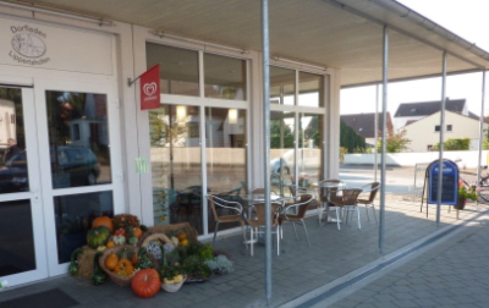 Dorfladen Lippertshofen eG